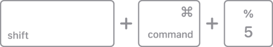 Enregistrer votre ecran avec Xbox Game Bar