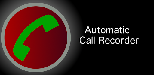 Comment faire un enregistrement automatique sur le téléphone mobile