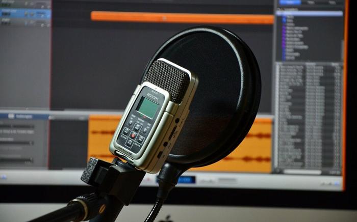 programa para grabar la pantalla del ordenador