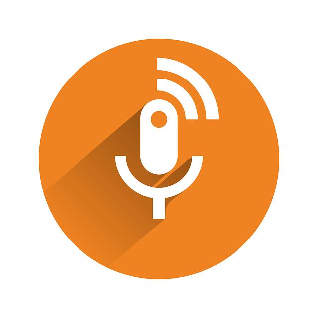 Modifica un Podcast Registrato