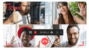Come registrare schermo PC – Passaggio 2