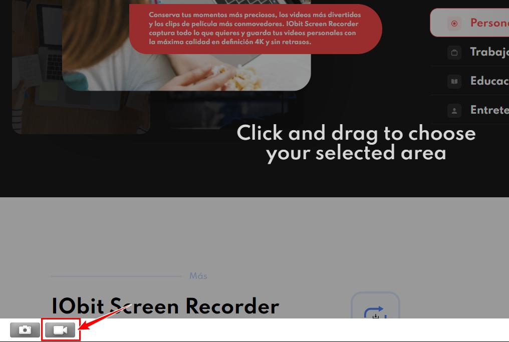 Cómo usar las extensiones de Chrome - Paso 3