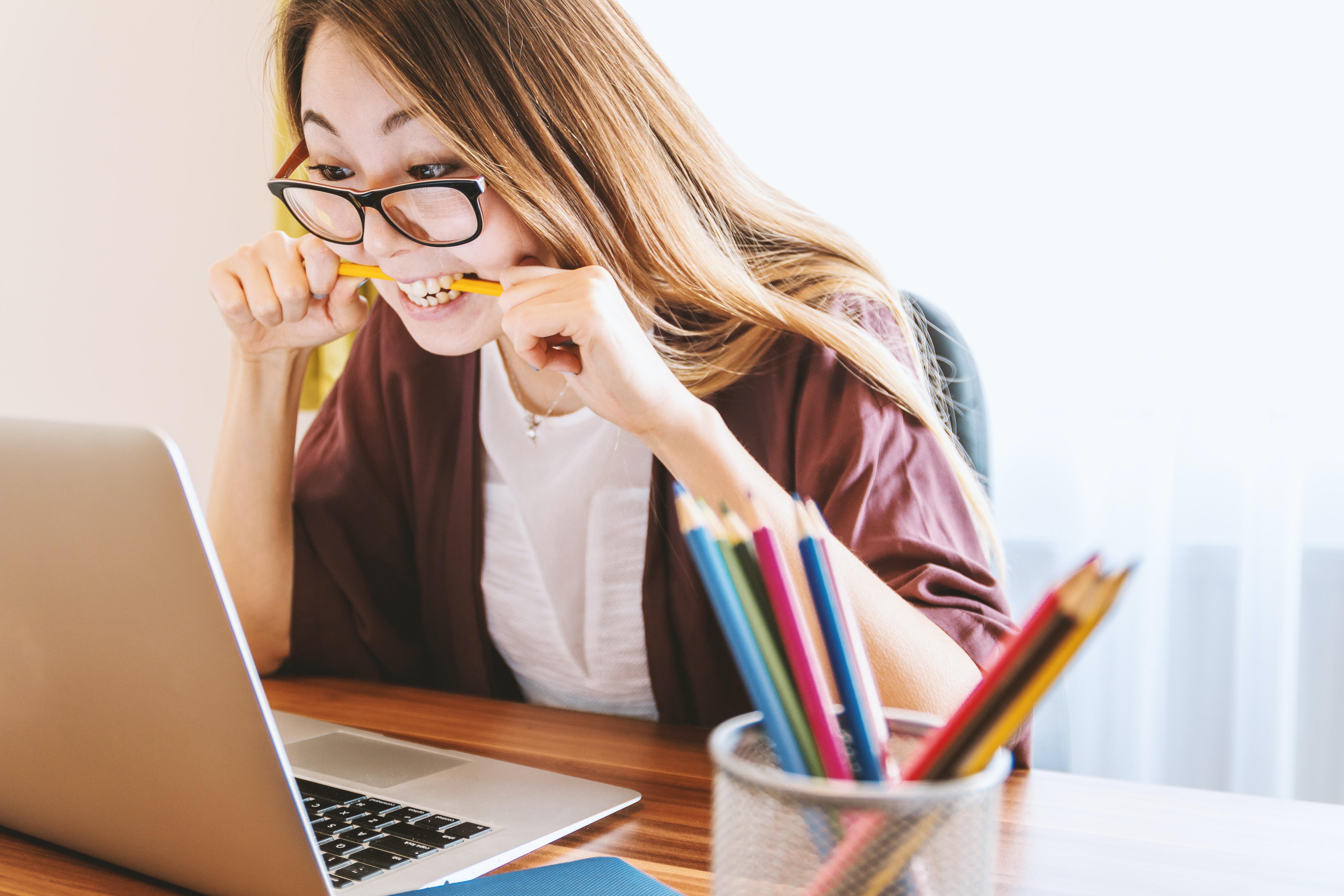 5 способов как записать экран вашего рабочего стола и мобильного телефона