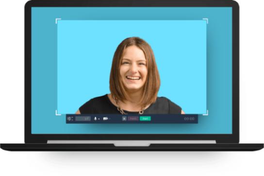 Как записать видео с экрана