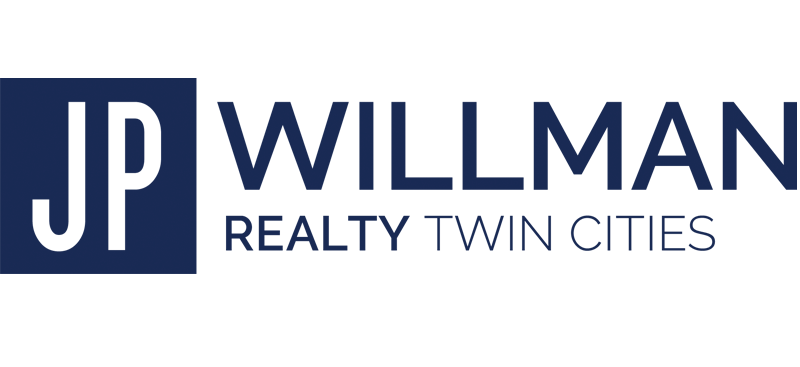 JP Willman Realty Twin Cities