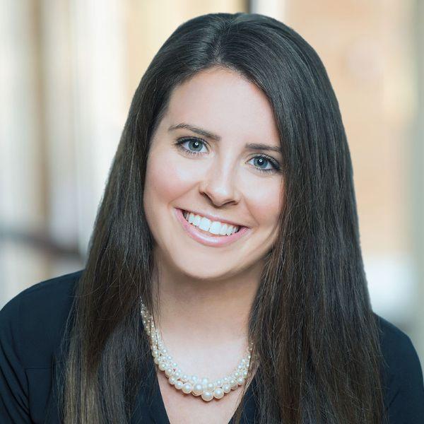 Sarah Pomerleau