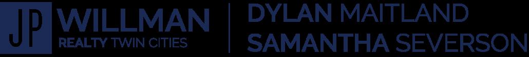 Dylan Maitland