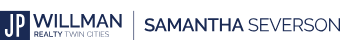 Samantha Severson