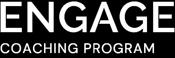 engage-cp-logo