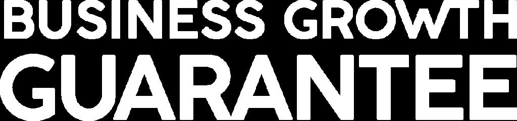 bgg-logo-white-1200