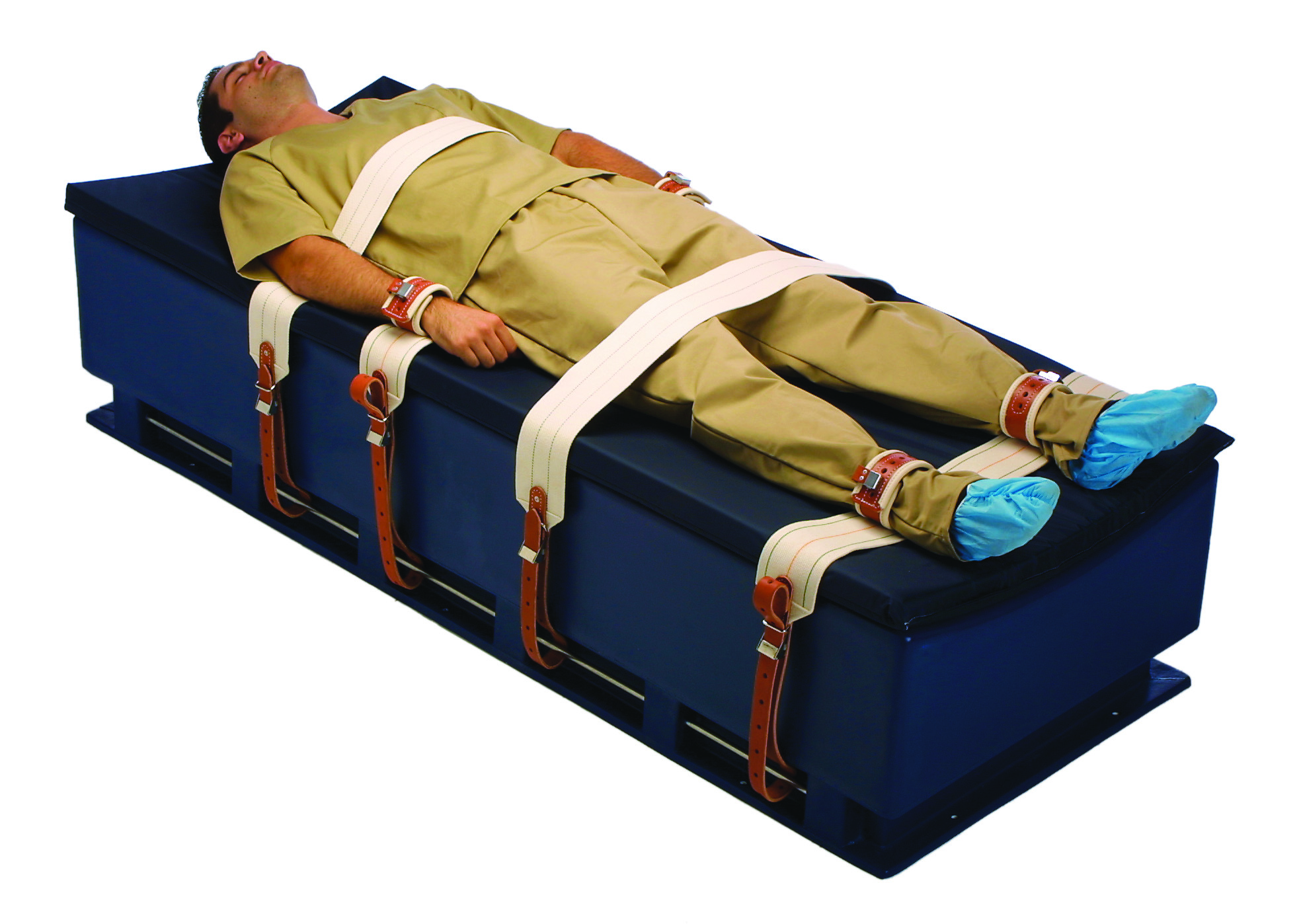 Restraint chair hospital in the restraint chair and - Featured Products