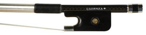 Cadenza 302 VC Bow Frog