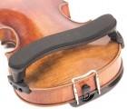 everest instrument