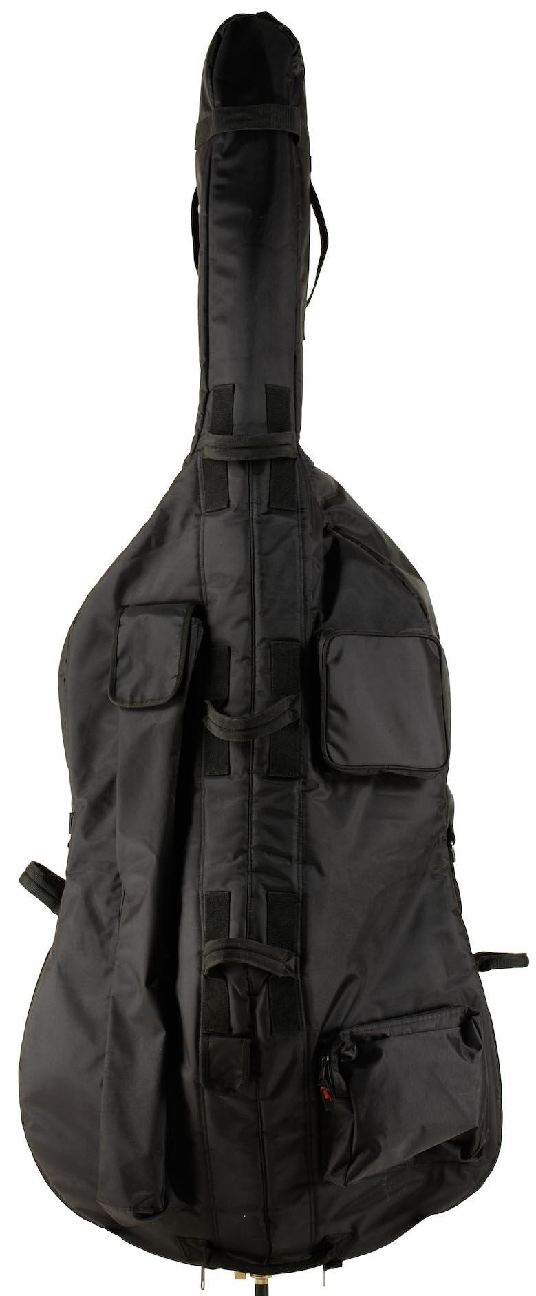 Standard Bass Rental Bag