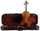Upper Level Violin Outfit
