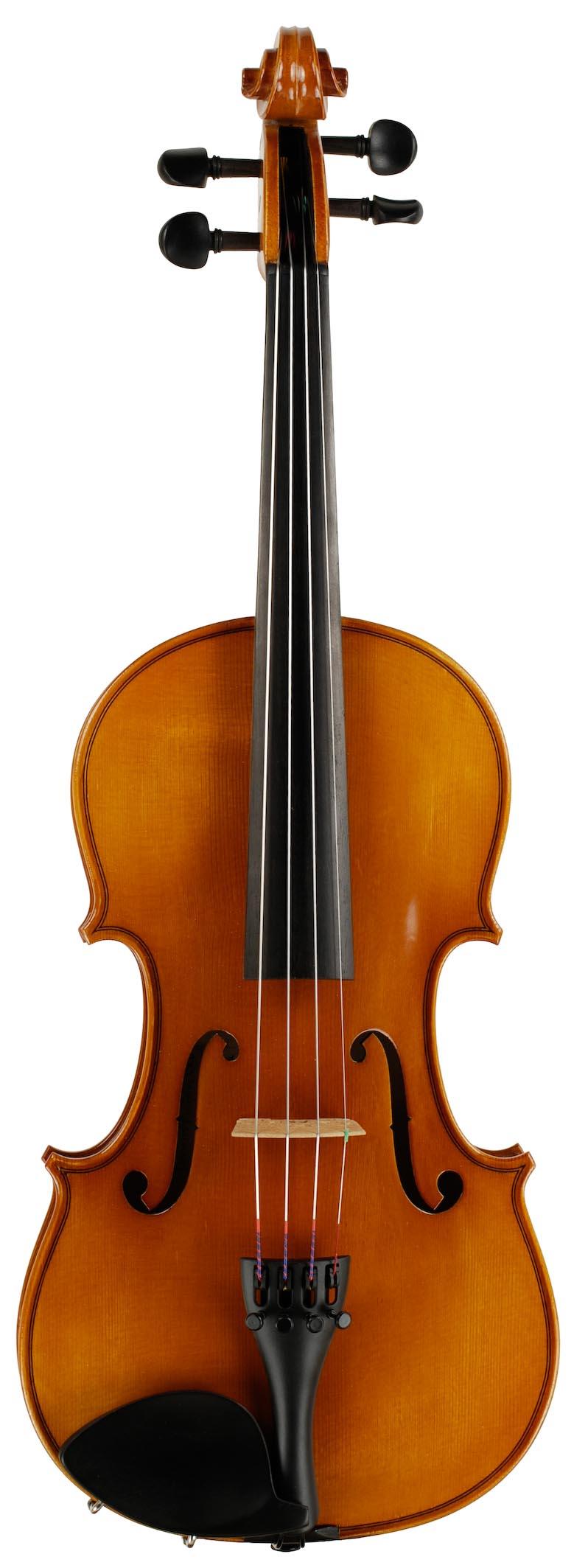 Violin Stand Rentlal Top