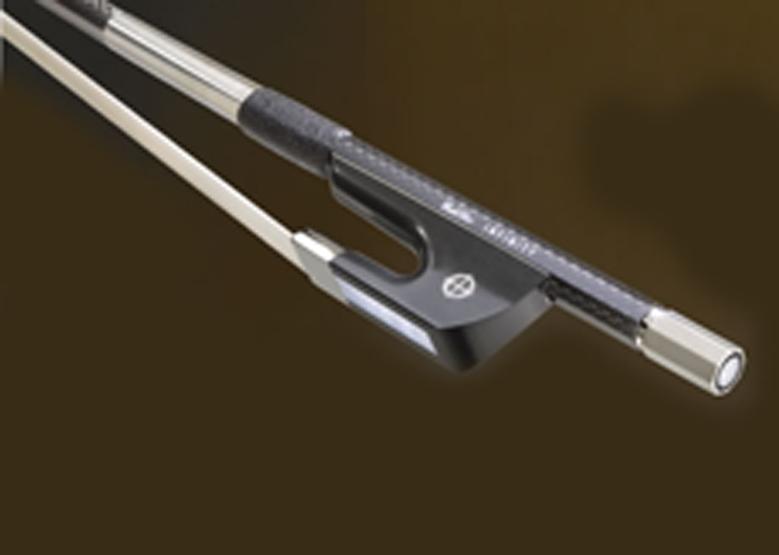CodaBow Infinity – Carbon Fiber