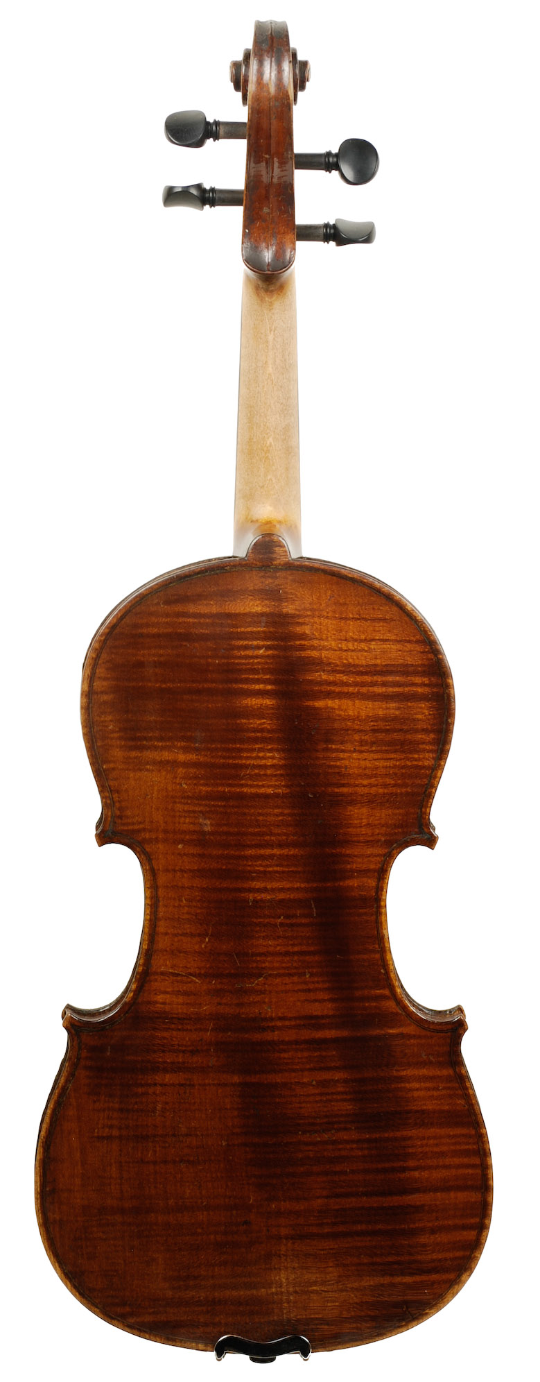 19th Century French Back