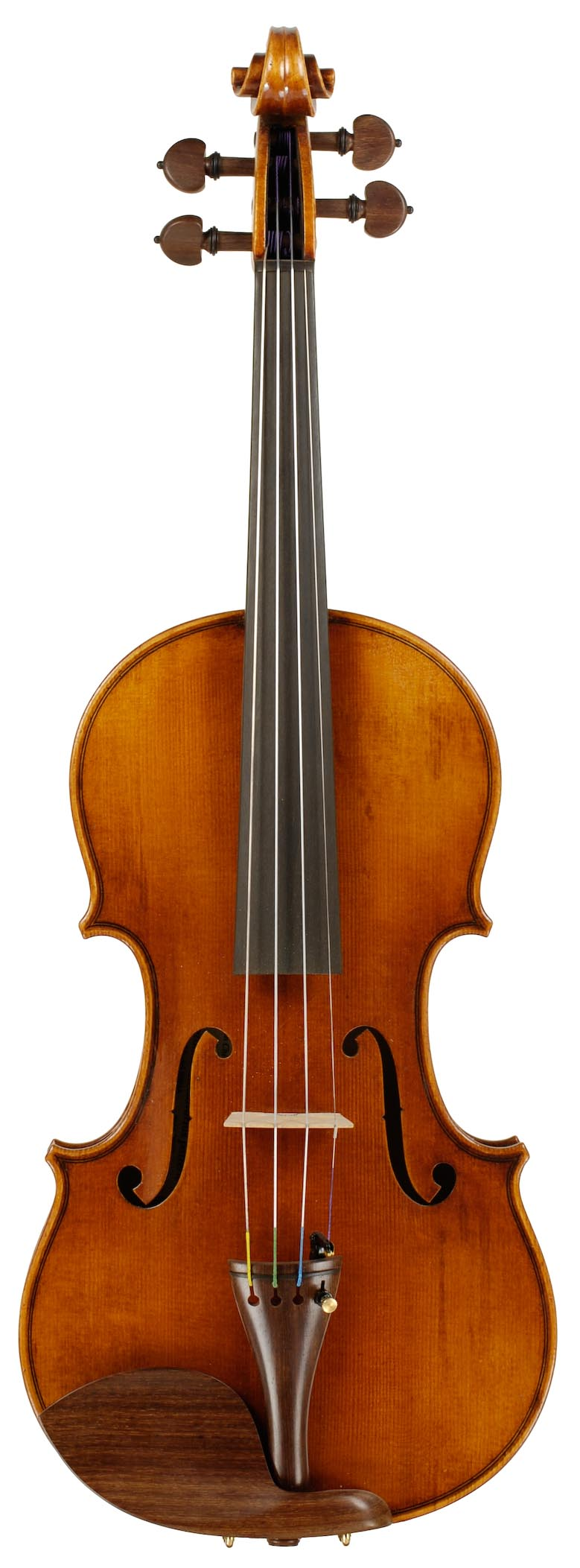 Tanglewood Strings Top