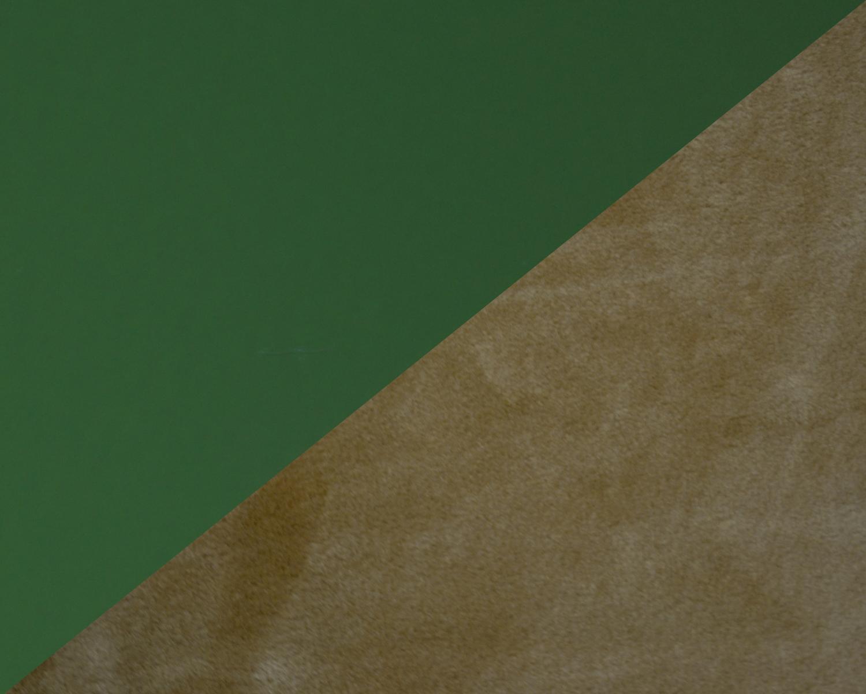 Green-Tan
