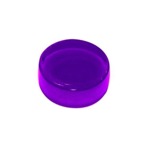 Clarity Hypoallergenic Rosin Purple