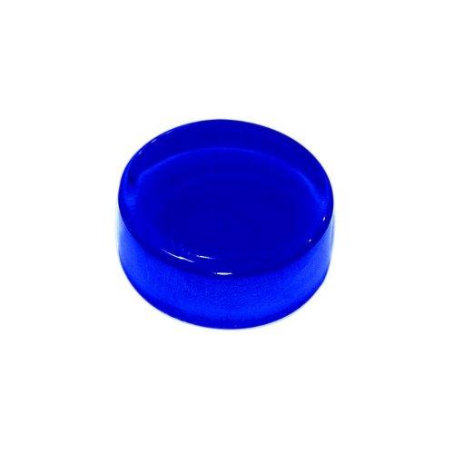 Clarity Hypoallergenic Rosin Blue