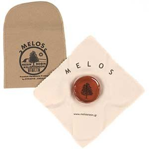 Melos Vn Light