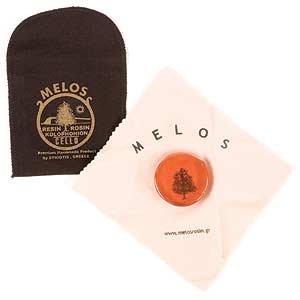 Melos Cello Light