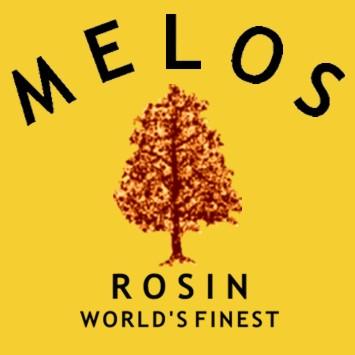 Melos Rosin