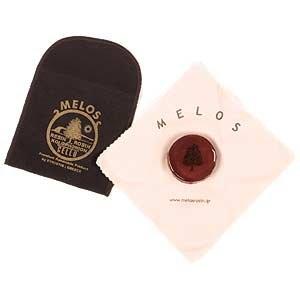 Melos Cello Dark