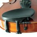 Wittner Hyper Side Violin