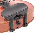 Wittner Hyper Violin