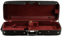 Upper Level Viola Rental Case