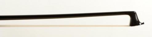 Standard Viola Rental Bow Tip