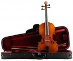 Standard Viola Rental