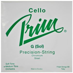 Primm String Packet