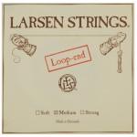 Larsen String Packet