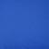 Bobelock Sport Puffy Moon Swatch Blue