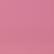 Bobelock Sport Puffy Moon Swatch Pink