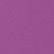 Bobelock Sport Puffy Moon Swatch Purple