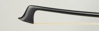 Eastman CADENZA* Model 302 Tip