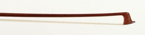 Eastman CADENZA* Model 304 Tip