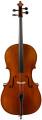 Shen 180 Cello Top
