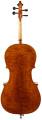 Shen 180 Cello Back