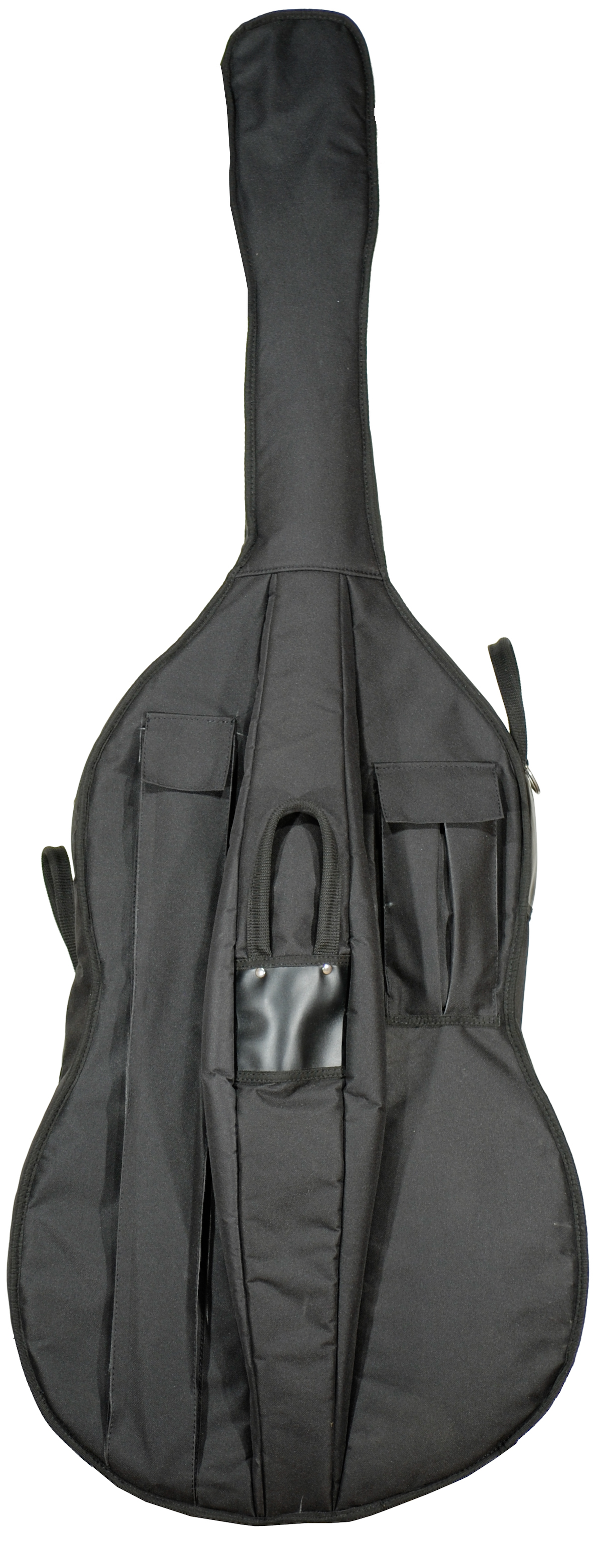 CSC Bass Bag Top