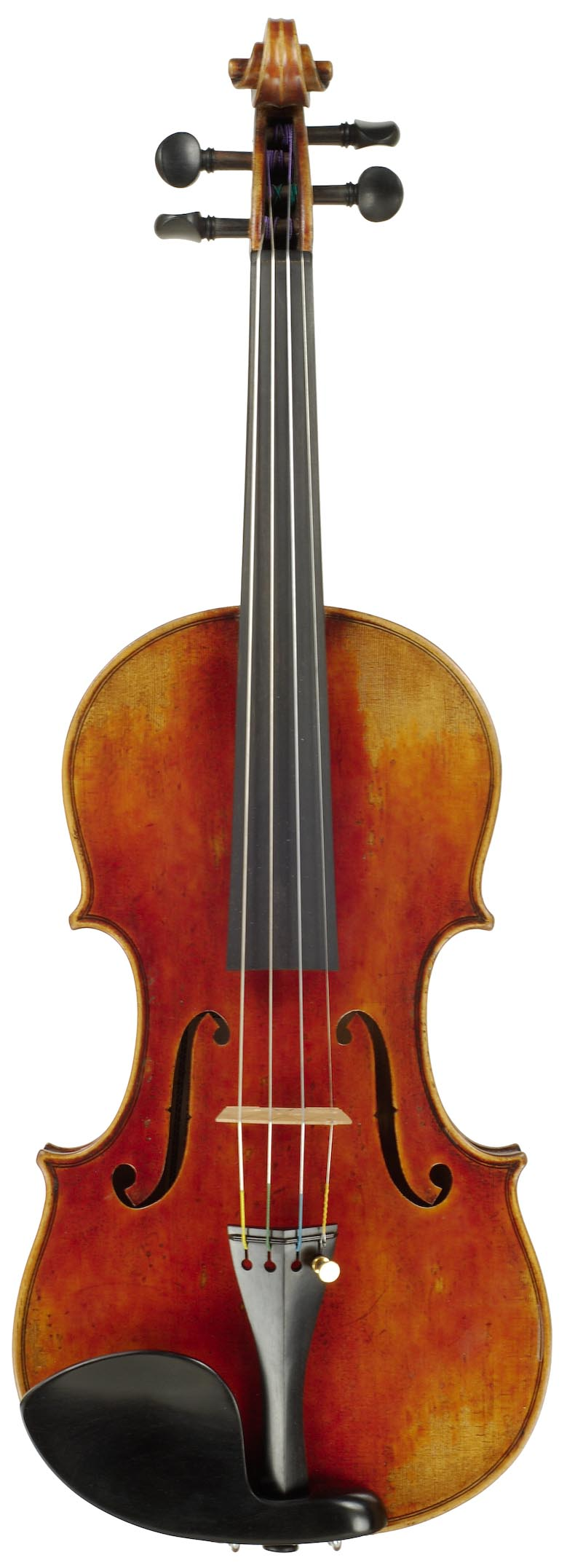 Jay_Haide_violin_top