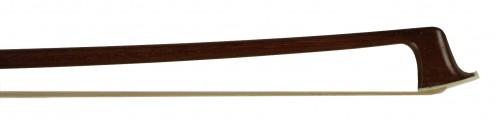W. Seifert Model 130 VN Bow Tip