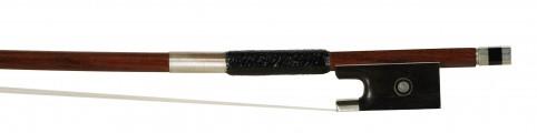 W. Seifert Model 130 VN Bow Frog