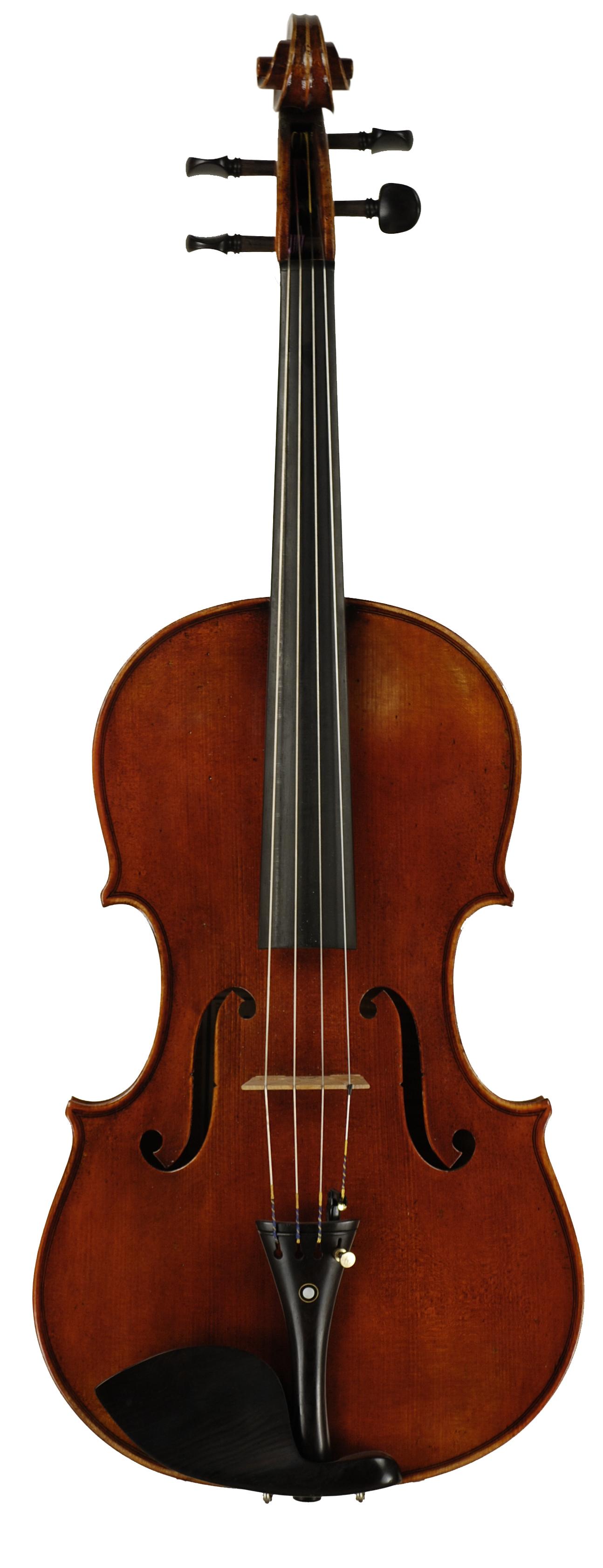"""Classictone Strings 16 1/4"""" VA Top"""
