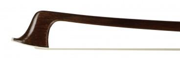 Bousch 58 3g VN Bow Tip